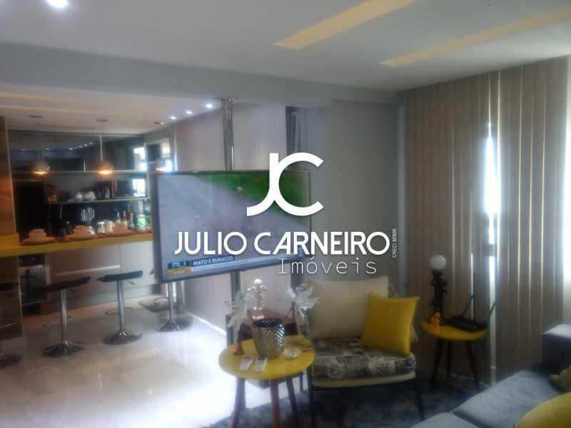 a082d8d2-c73c-447d-8a17-2ff6f0 - Apartamento 2 quartos à venda Rio de Janeiro,RJ - R$ 575.000 - CGAP20004 - 7