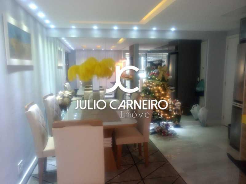 b88ab592-883b-4d35-aa67-c07876 - Apartamento 2 quartos à venda Rio de Janeiro,RJ - R$ 575.000 - CGAP20004 - 8