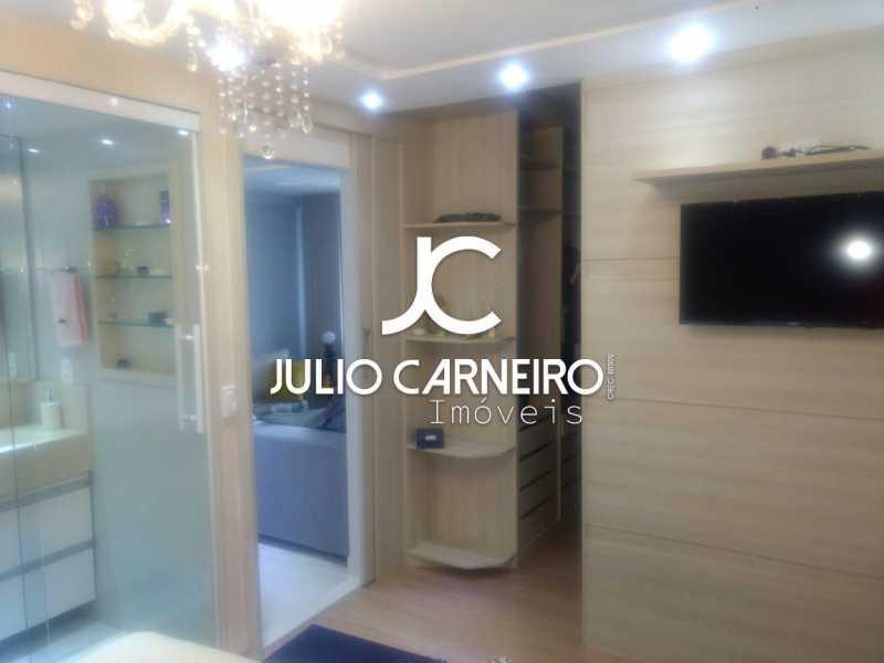 e59ae618-722d-402f-a3cf-4c532c - Apartamento 2 quartos à venda Rio de Janeiro,RJ - R$ 575.000 - CGAP20004 - 19