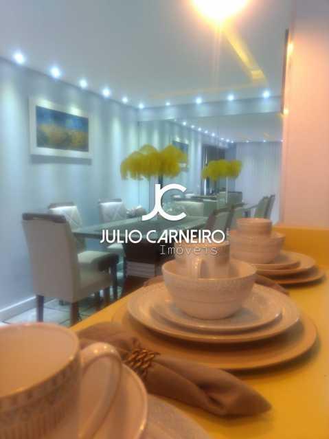 f10a8807-31a3-4c9f-9edb-ba3e47 - Apartamento 2 quartos à venda Rio de Janeiro,RJ - R$ 575.000 - CGAP20004 - 9