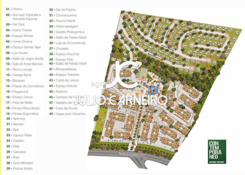 fcef8e0a-c14e-4cbb-945a-78dc4c - Apartamento 2 quartos à venda Rio de Janeiro,RJ - R$ 575.000 - CGAP20004 - 21