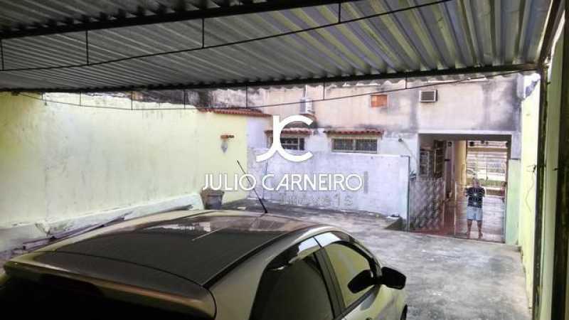 118db950-c0b0-4af4-b7d9-9fed17 - Terreno 124m² à venda Rio de Janeiro,RJ Olaria - R$ 150.000 - CGTR00001 - 1