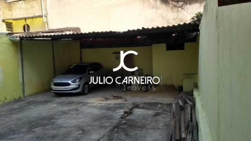 bbe8f760-0019-42ff-aa1a-80b2bf - Terreno 124m² à venda Rio de Janeiro,RJ Olaria - R$ 150.000 - CGTR00001 - 3