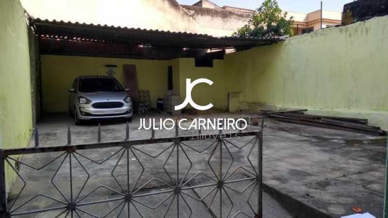 d4a34e66-ba26-4c67-b099-4390b8 - Terreno 124m² à venda Rio de Janeiro,RJ Olaria - R$ 150.000 - CGTR00001 - 4