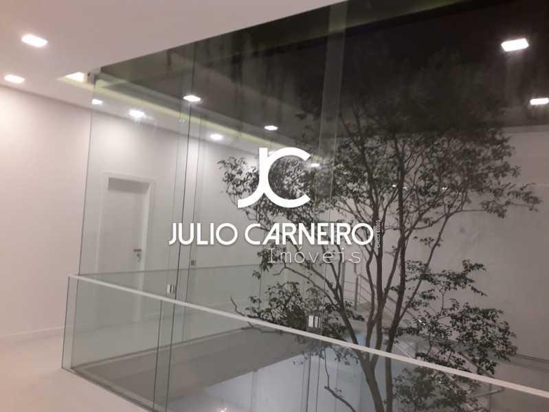 1a9c880d-693b-4153-86fb-e6ae73 - Casa em Condomínio 5 quartos à venda Rio de Janeiro,RJ - R$ 1.600.000 - CGCN50001 - 15