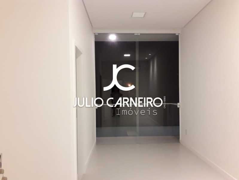 1d2c85bb-42b3-4498-995b-473936 - Casa em Condomínio 5 quartos à venda Rio de Janeiro,RJ - R$ 1.600.000 - CGCN50001 - 16