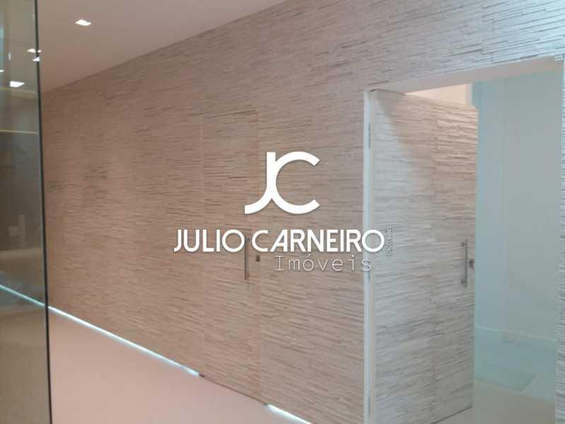 1e37a8e7-0153-480b-94bb-5a1df3 - Casa em Condomínio 5 quartos à venda Rio de Janeiro,RJ - R$ 1.600.000 - CGCN50001 - 17