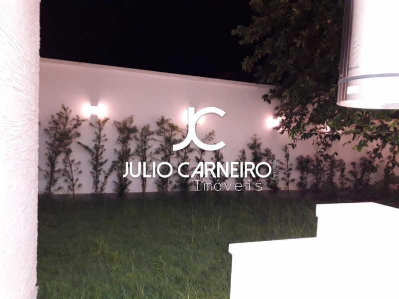 3b386f1d-91e9-4801-aff1-835a3a - Casa em Condomínio 5 quartos à venda Rio de Janeiro,RJ - R$ 1.600.000 - CGCN50001 - 6