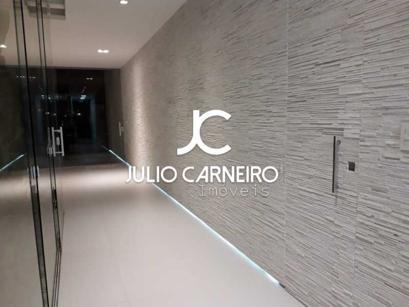 4a31ae85-c035-41e5-943f-de8e94 - Casa em Condomínio 5 quartos à venda Rio de Janeiro,RJ - R$ 1.600.000 - CGCN50001 - 18