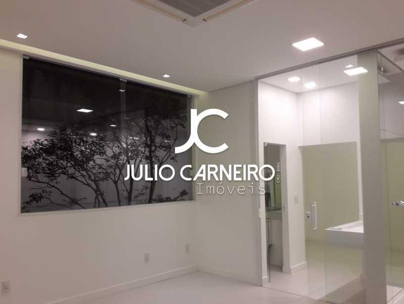 5dfb51e6-8e2c-439c-aa31-b47313 - Casa em Condomínio 5 quartos à venda Rio de Janeiro,RJ - R$ 1.600.000 - CGCN50001 - 19