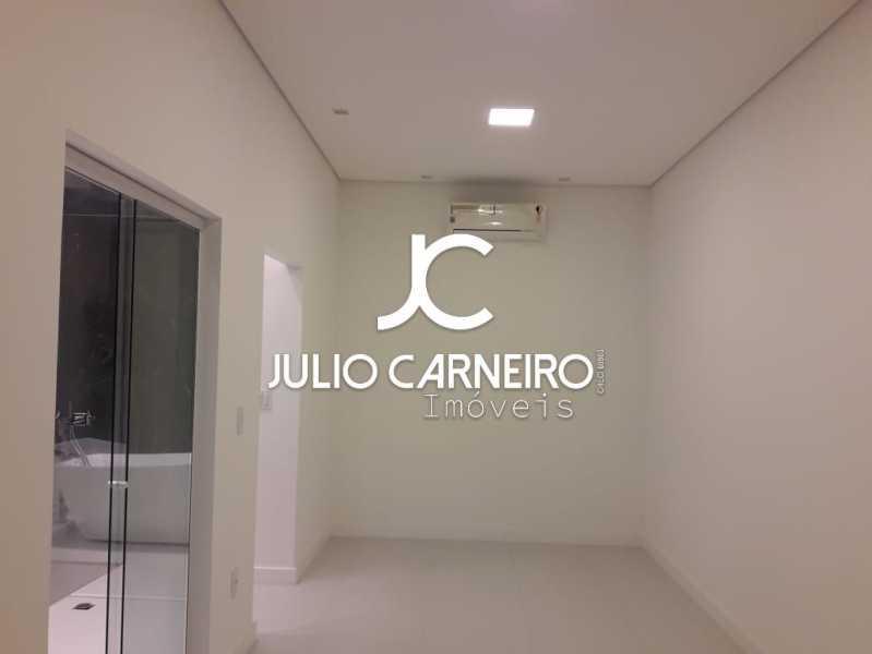 7c44ab15-8e48-4976-9453-4fccc7 - Casa em Condomínio 5 quartos à venda Rio de Janeiro,RJ - R$ 1.600.000 - CGCN50001 - 20