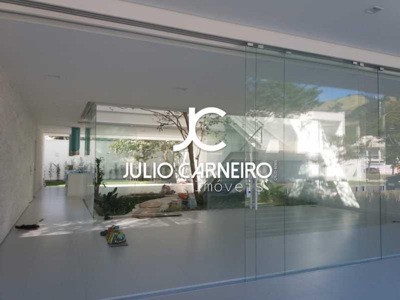 8c994e73-b5f8-4137-9732-f5fd19 - Casa em Condomínio 5 quartos à venda Rio de Janeiro,RJ - R$ 1.600.000 - CGCN50001 - 9