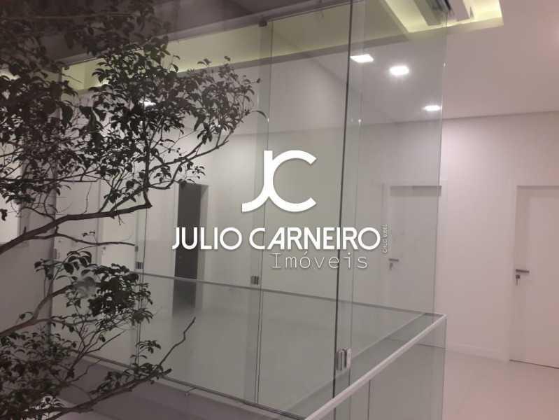 8dc44d39-e88d-4283-8dba-e1c448 - Casa em Condomínio 5 quartos à venda Rio de Janeiro,RJ - R$ 1.600.000 - CGCN50001 - 21