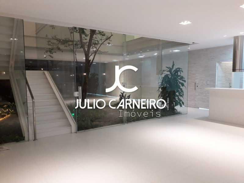9ec35eea-d1cf-4bef-91d7-156ec8 - Casa em Condomínio 5 quartos à venda Rio de Janeiro,RJ - R$ 1.600.000 - CGCN50001 - 10