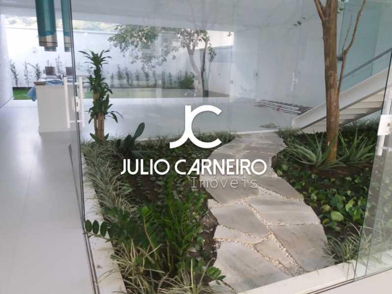 45b04b21-fd7c-43d2-bca4-5066e5 - Casa em Condomínio 5 quartos à venda Rio de Janeiro,RJ - R$ 1.600.000 - CGCN50001 - 13