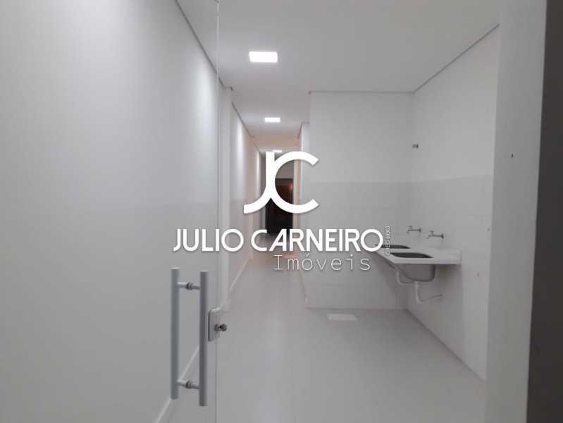 90f33ba9-c345-4401-88dd-d99cbc - Casa em Condomínio 5 quartos à venda Rio de Janeiro,RJ - R$ 1.600.000 - CGCN50001 - 22