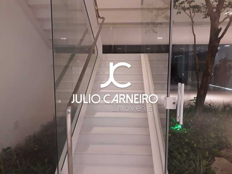 645e5657-f835-4e9f-8e1a-2fe01c - Casa em Condomínio 5 quartos à venda Rio de Janeiro,RJ - R$ 1.600.000 - CGCN50001 - 23