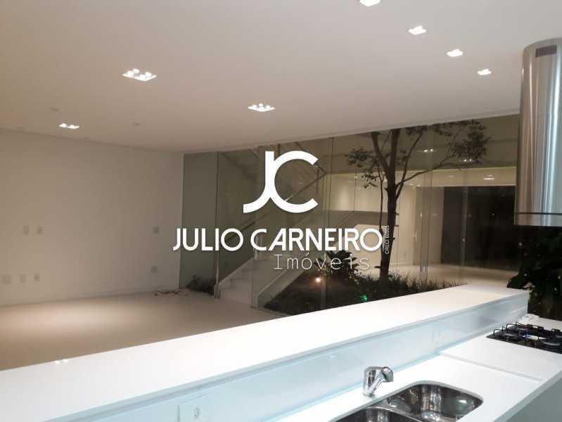 716cf696-4bbb-4959-aa82-174869 - Casa em Condomínio 5 quartos à venda Rio de Janeiro,RJ - R$ 1.600.000 - CGCN50001 - 11