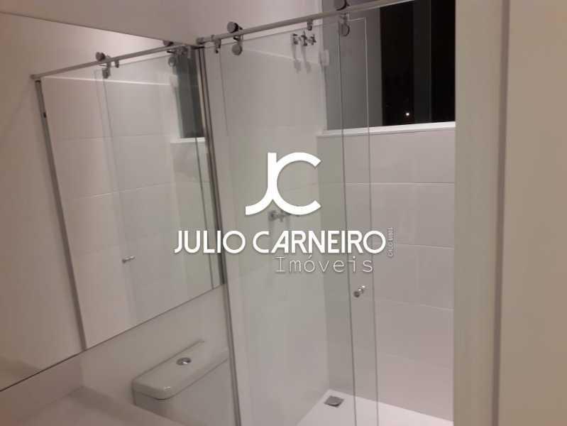 6280fd77-b42a-45fe-8f36-b2069b - Casa em Condomínio 5 quartos à venda Rio de Janeiro,RJ - R$ 1.600.000 - CGCN50001 - 25