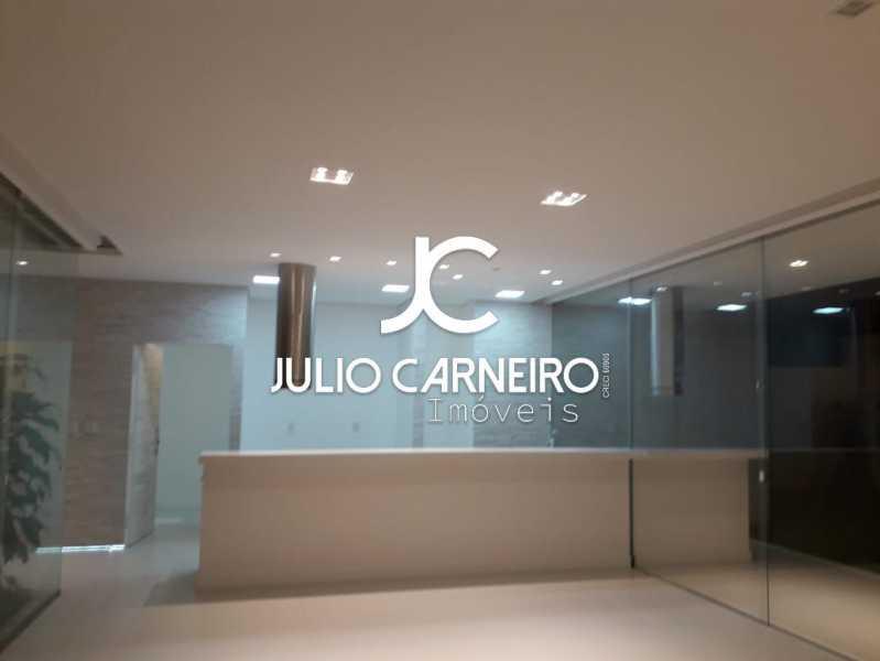 939683af-d637-4c2a-a84e-cc24b1 - Casa em Condomínio 5 quartos à venda Rio de Janeiro,RJ - R$ 1.600.000 - CGCN50001 - 12