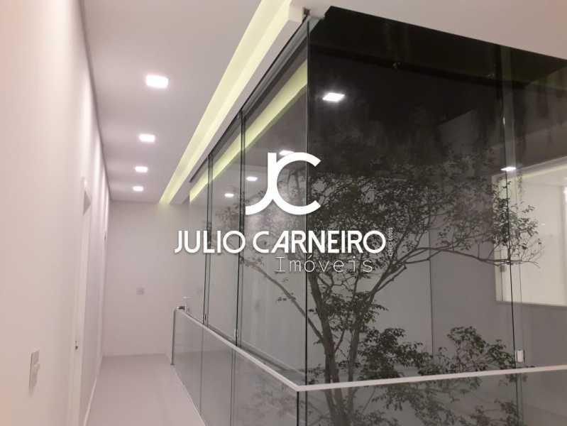 52371304-e6a1-440c-80fe-f3916a - Casa em Condomínio 5 quartos à venda Rio de Janeiro,RJ - R$ 1.600.000 - CGCN50001 - 24