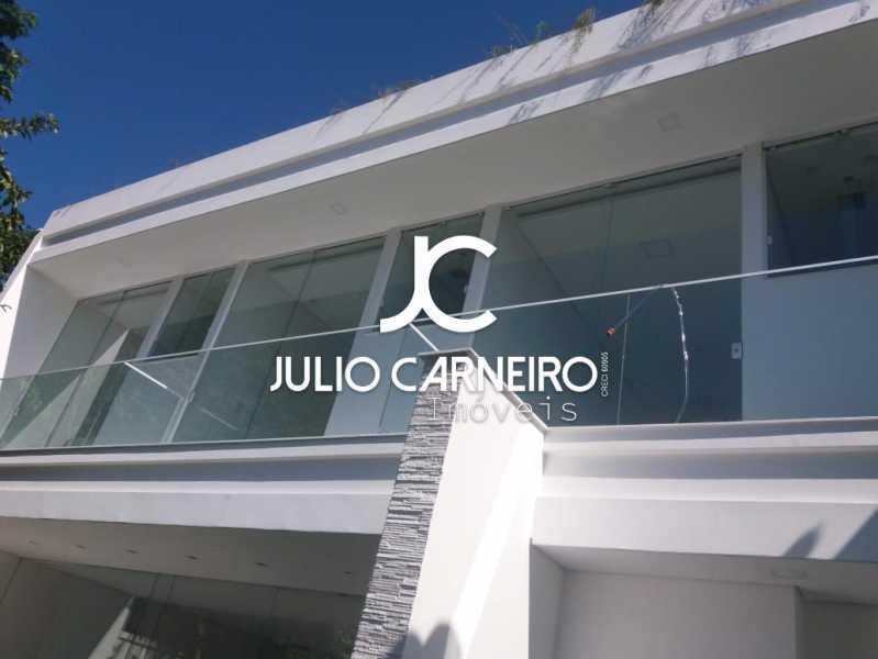 a3e4358a-49c2-4547-8f19-76336a - Casa em Condomínio 5 quartos à venda Rio de Janeiro,RJ - R$ 1.600.000 - CGCN50001 - 3