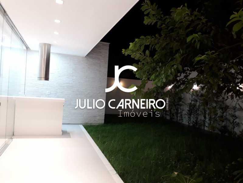 b5d51ead-4ea2-4d50-bdb5-57f299 - Casa em Condomínio 5 quartos à venda Rio de Janeiro,RJ - R$ 1.600.000 - CGCN50001 - 5