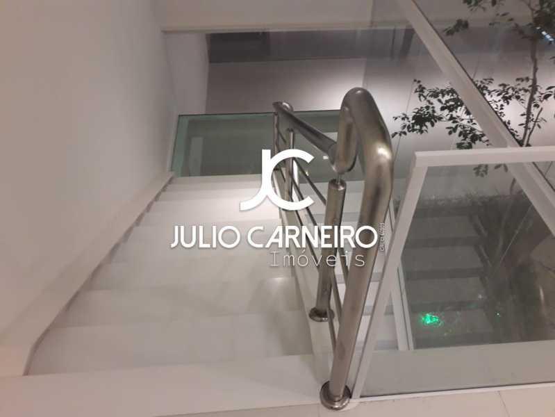 be9ed907-71c5-4eb8-820e-567ade - Casa em Condomínio 5 quartos à venda Rio de Janeiro,RJ - R$ 1.600.000 - CGCN50001 - 26