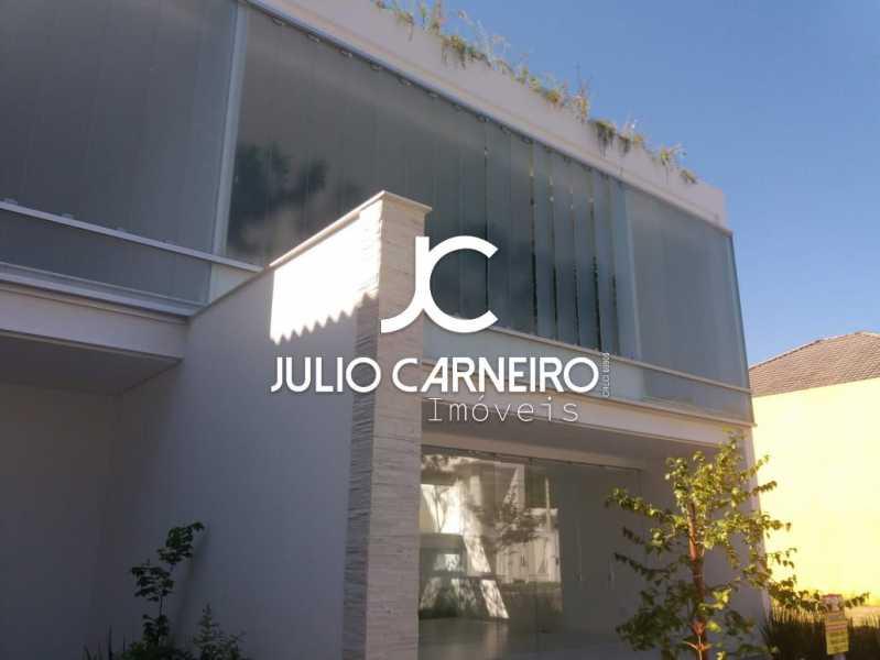 bec72963-a512-4a72-9cb9-32d351 - Casa em Condomínio 5 quartos à venda Rio de Janeiro,RJ - R$ 1.600.000 - CGCN50001 - 1