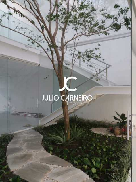 c69d0f18-4f44-4d16-b979-9c09ae - Casa em Condomínio 5 quartos à venda Rio de Janeiro,RJ - R$ 1.600.000 - CGCN50001 - 27
