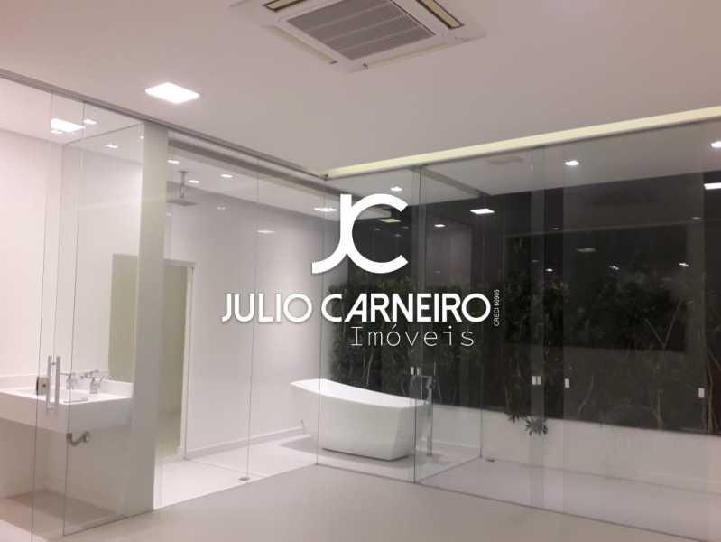 c5633171-3d24-4a81-8a7c-401557 - Casa em Condomínio 5 quartos à venda Rio de Janeiro,RJ - R$ 1.600.000 - CGCN50001 - 28