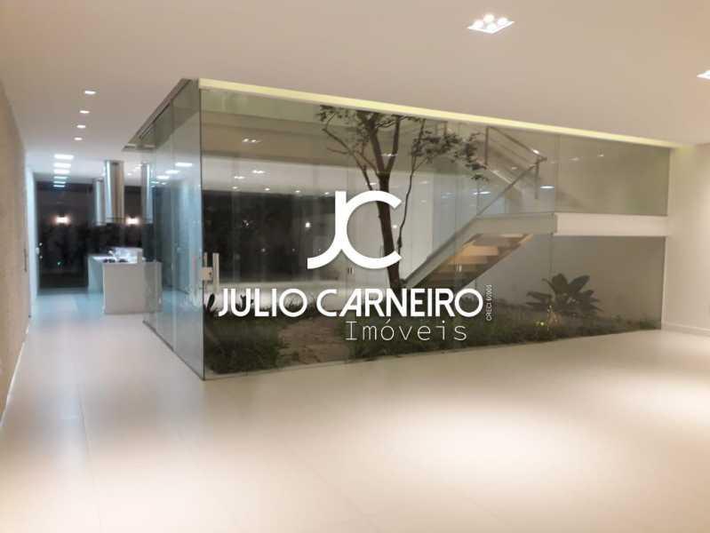 ef4abfce-ab3e-46bd-bace-c1b4e7 - Casa em Condomínio 5 quartos à venda Rio de Janeiro,RJ - R$ 1.600.000 - CGCN50001 - 7
