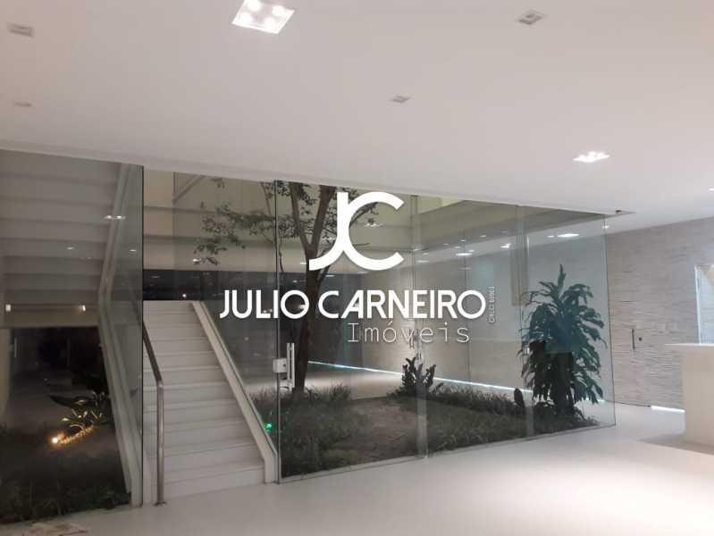 f4278c2d-d17e-4ed2-827b-1f71bc - Casa em Condomínio 5 quartos à venda Rio de Janeiro,RJ - R$ 1.600.000 - CGCN50001 - 8