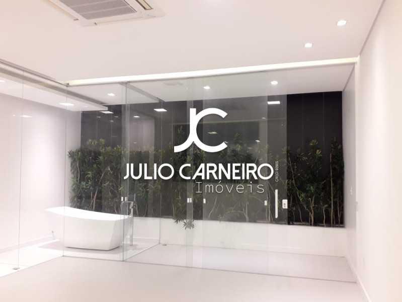f8538765-4c57-4ded-8c4e-e122e4 - Casa em Condomínio 5 quartos à venda Rio de Janeiro,RJ - R$ 1.600.000 - CGCN50001 - 29