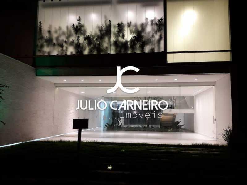 f9947756-4b93-454e-a9e6-495002 - Casa em Condomínio 5 quartos à venda Rio de Janeiro,RJ - R$ 1.600.000 - CGCN50001 - 4