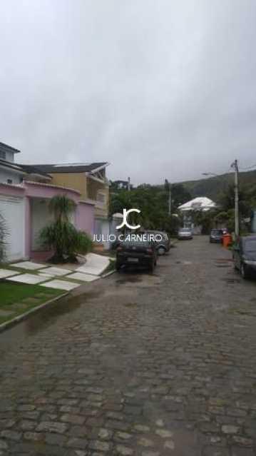 432022024347707Resultado - Casa em Condomínio 3 quartos à venda Rio de Janeiro,RJ - R$ 690.000 - CGCN30003 - 19