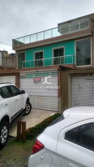 432022027402945Resultado - Casa em Condomínio 3 quartos à venda Rio de Janeiro,RJ - R$ 690.000 - CGCN30003 - 1