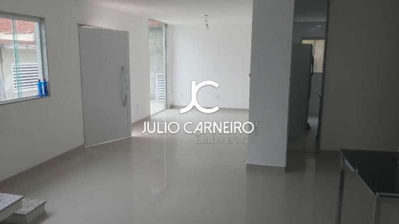 850003006512770Resultado - Casa em Condomínio 3 quartos à venda Rio de Janeiro,RJ - R$ 690.000 - CGCN30003 - 4