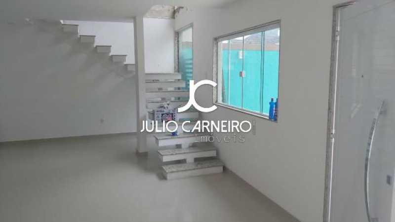 853003007238376Resultado - Casa em Condomínio 3 quartos à venda Rio de Janeiro,RJ - R$ 690.000 - CGCN30003 - 5