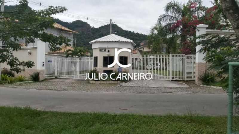 854003002781730Resultado - Casa em Condomínio 3 quartos à venda Rio de Janeiro,RJ - R$ 690.000 - CGCN30003 - 3