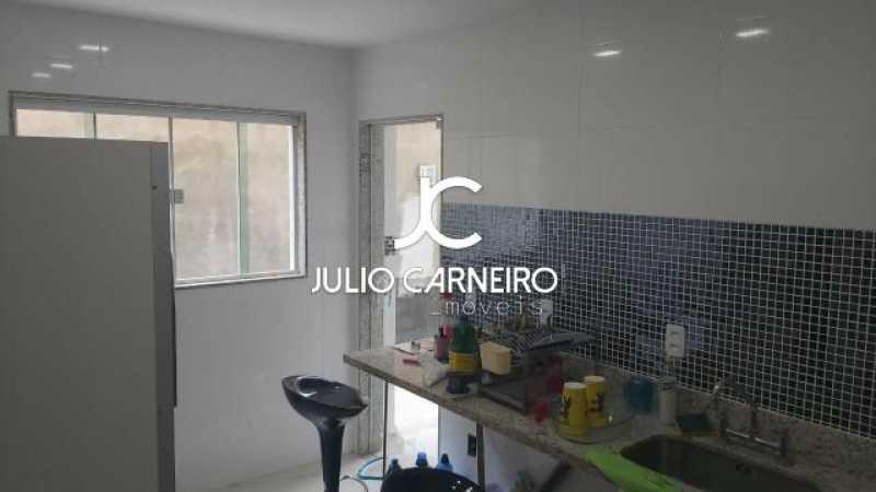 857003004595178Resultado - Casa em Condomínio 3 quartos à venda Rio de Janeiro,RJ - R$ 690.000 - CGCN30003 - 6