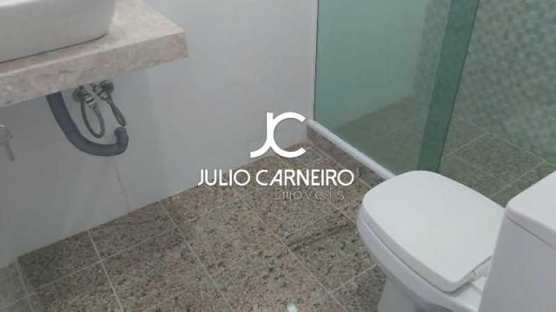 857003006875006Resultado - Casa em Condomínio 3 quartos à venda Rio de Janeiro,RJ - R$ 690.000 - CGCN30003 - 8