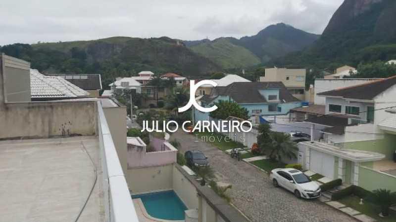 859003007989451Resultado - Casa em Condomínio 3 quartos à venda Rio de Janeiro,RJ - R$ 690.000 - CGCN30003 - 7
