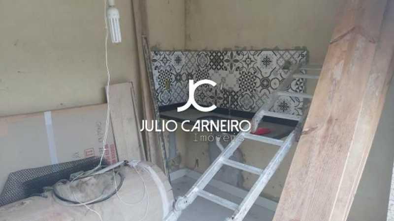 884006006965717Resultado - Casa em Condomínio 3 quartos à venda Rio de Janeiro,RJ - R$ 690.000 - CGCN30003 - 9