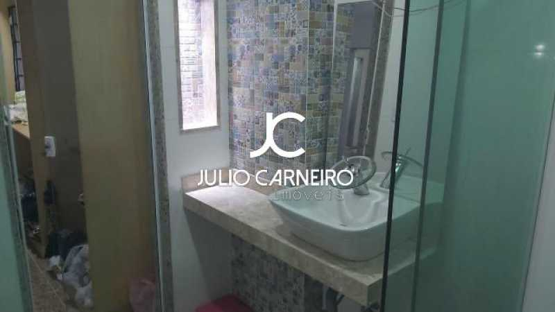 885006008856706Resultado - Casa em Condomínio 3 quartos à venda Rio de Janeiro,RJ - R$ 690.000 - CGCN30003 - 10