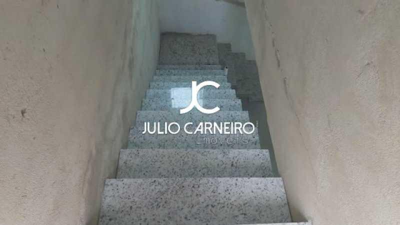 887006001939681Resultado - Casa em Condomínio 3 quartos à venda Rio de Janeiro,RJ - R$ 690.000 - CGCN30003 - 12