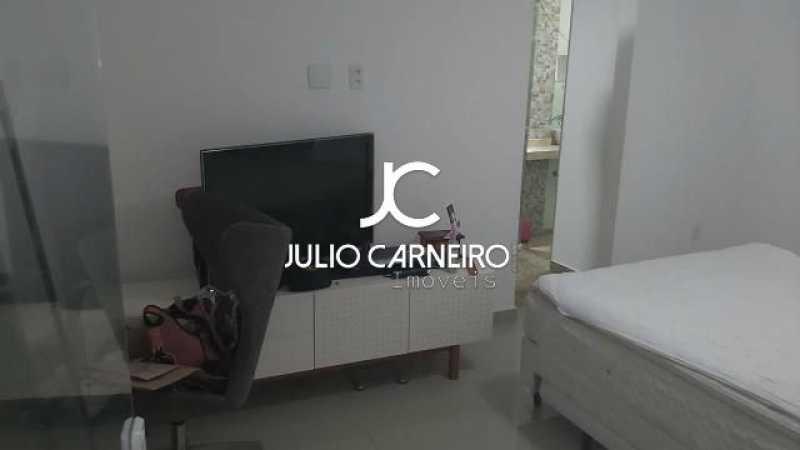 887006003623516Resultado - Casa em Condomínio 3 quartos à venda Rio de Janeiro,RJ - R$ 690.000 - CGCN30003 - 13
