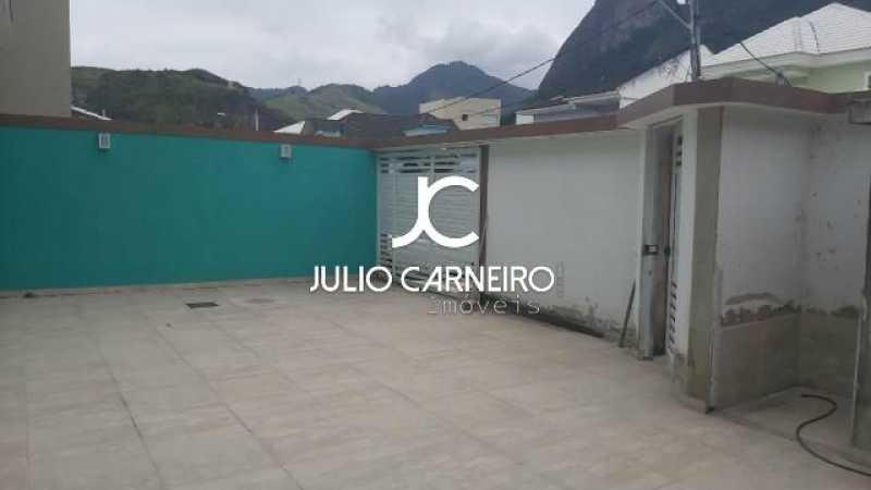 888006001058993Resultado - Casa em Condomínio 3 quartos à venda Rio de Janeiro,RJ - R$ 690.000 - CGCN30003 - 14
