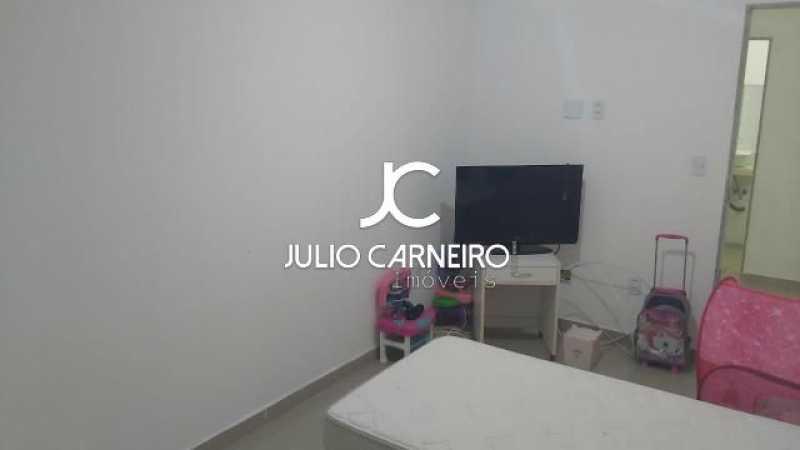 888006005022656Resultado - Casa em Condomínio 3 quartos à venda Rio de Janeiro,RJ - R$ 690.000 - CGCN30003 - 15