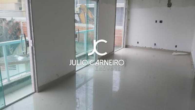888006009374024Resultado - Casa em Condomínio 3 quartos à venda Rio de Janeiro,RJ - R$ 690.000 - CGCN30003 - 16
